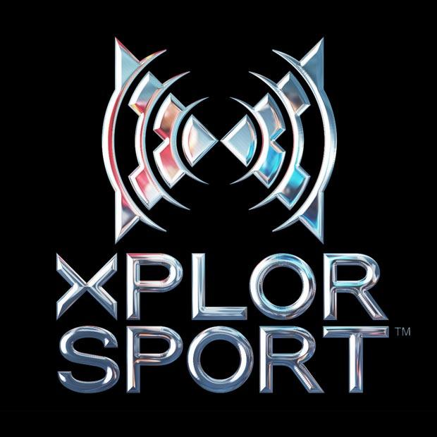 XplorSport