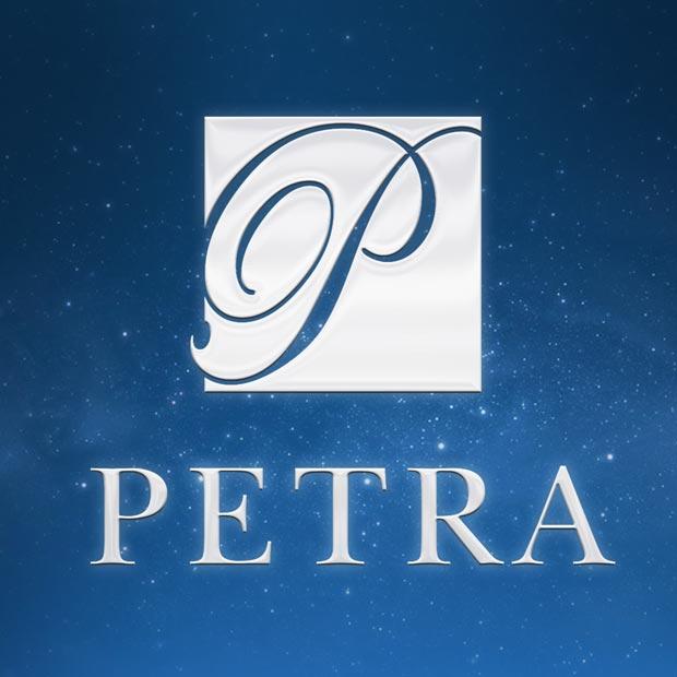 Petra Skin Care