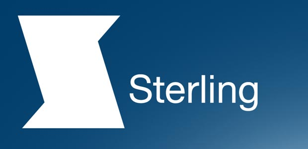 Sterling Relocation