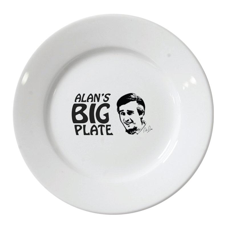 Alans Big Plate