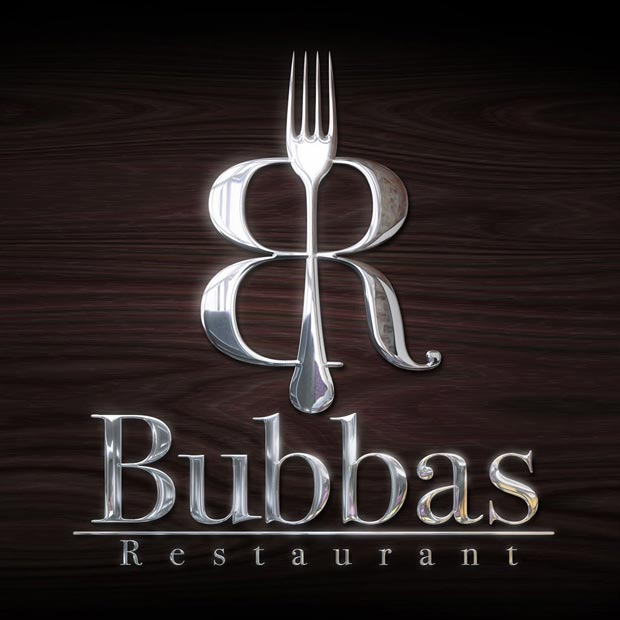Bubbas Restaurant