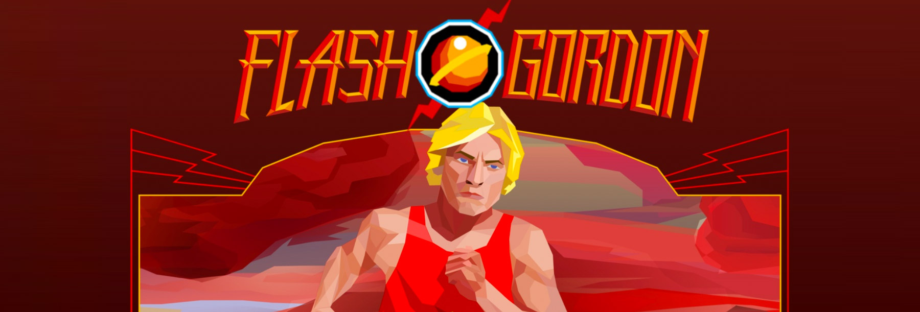 The fall of flash