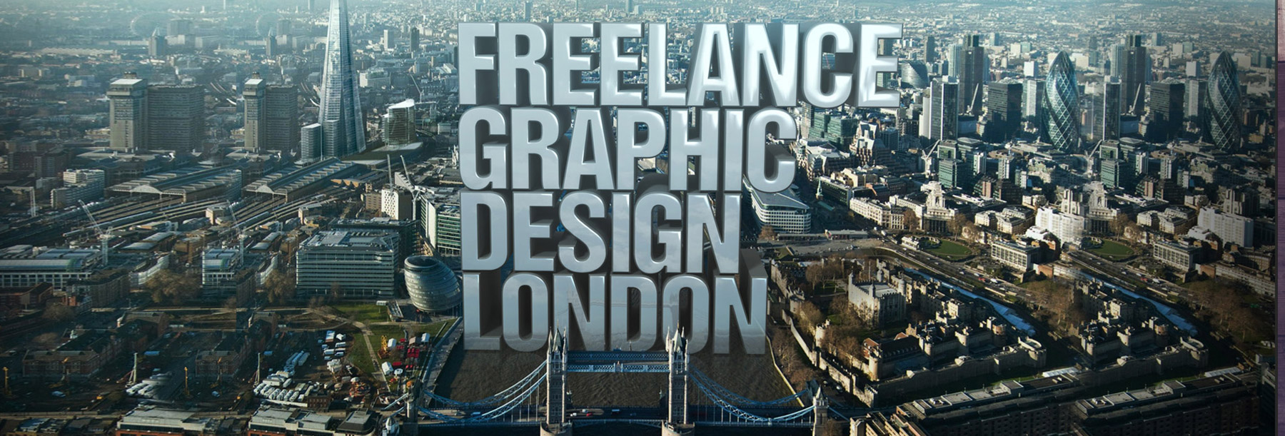 Why you should consider hiring a professional Graphic designer in London?