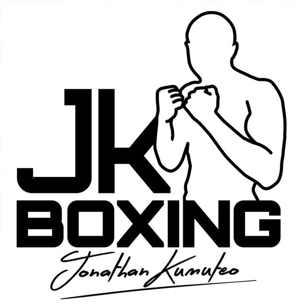 JK Boxing