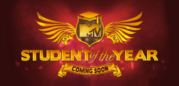 MTV Student of the Year