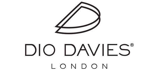 Dio Davies