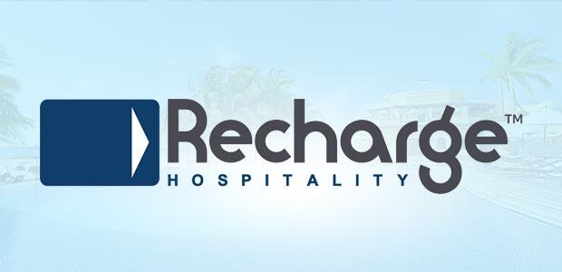 Recharge Hospitality
